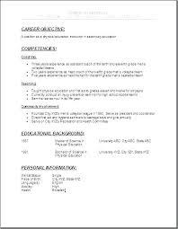 sample resume for cashier associate sales associate cashier job description bank cashier resume doc
