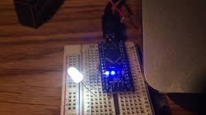 40 hz strobe light app 40hz flickering light alzheimer s treatment youtube