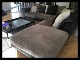 canapé disponible immédiatement canapé disponible immédiatement 100 images canape lit largeur