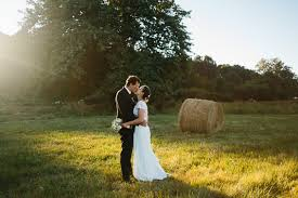 photographe mariage pau n d mariage franco australien à ossun 65 photographe à pau