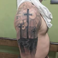 150 cool christian tattoos for 2018 page 5 of 5