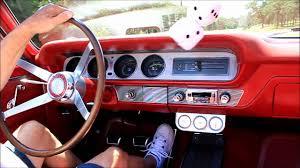 07 Gto Specs 1964 Pontiac Gto Convertible For Sale Tri Power 455 4 Speed