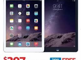 walmart drops original apple mini price to 199 for black