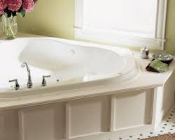 jacuzzi bath uk cintinel com hot tubs steam showers and saunas superior spas