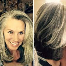 hair color for black salt pepper color wants to go blond 451 best going gray looking good images on pinterest