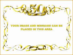 50 year wedding anniversary 11 50 year wedding anniversary invitations sleinvitationss123