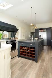 Kitchen Designers Kent 48 Best Hm The Longford Kitchen Design Images On Pinterest