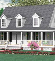 country style house with wrap around porch inspiration 70 one house plans with wrap around porch