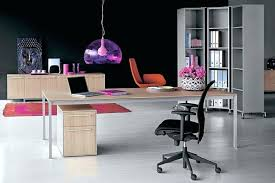 Work Cubicle Decor fice Decorating Themes Desk Decor Best