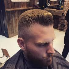 top 7 professional marine haircuts u2013 hairstylecamp