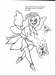 extraordinary fairy coloring pages printable with fairy