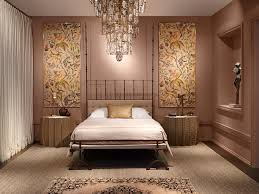 dreamhome bedroom