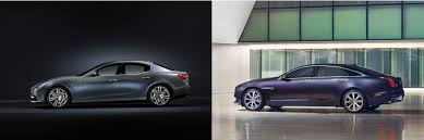 maserati trident logo head to head 2016 maserati ghibli vs 2016 jaguar xj autonation