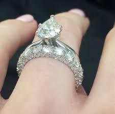 how do wedding rings work we got our wedding rings weddingbee