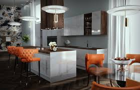 how to light up a room learn how to light up your bar with these mid century pendant ls