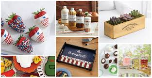 host gift host gifts host gifts amusing hostess gifts 21 easy and inexpensive