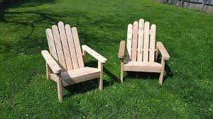 Skull Adirondack Chair Pallet Chairs 99 Pallets