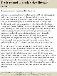 captivating example of video resume script sample resume video
