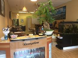 ivey nails salon u0026 spa jacksonville fl 32223 yp com