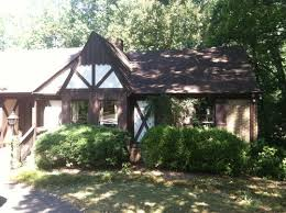 exterior paint color update help needed for tudor style home