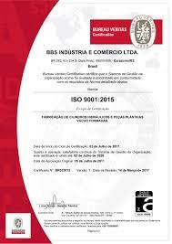 bureau veritas brasil bbs industrial