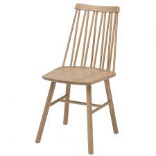 chaise zig zag 31 beau en ligne chaise zig zag meilleur de la galerie de chaise