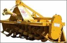 Garu Sisir fungsi mesin traktor dan alat tradisional pengolah tanah