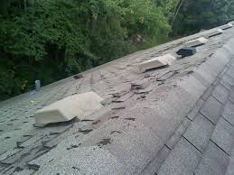 Tamko Thunderstorm Grey Shingles by Hennepin County Mn Roof U0026 Siding Contractor