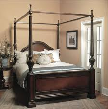 Canopy Bed Curtains Queen Bed Frames Canopy Bed Curtains King Size Wood Canopy Bed King