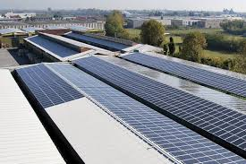 piastrelle fotovoltaiche il fotovoltaico tutto quel c 礙 da sapere in 50 domande e risposte
