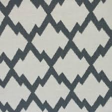 mulu trellis fabric graphite v3011 06 villa nova sarawak
