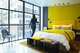 designer hotel william nyc designer hotel with a boost of color