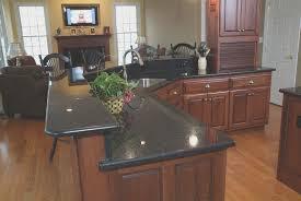 Reviews Ikea Kitchen Cabinets Kitchen Ikea Kitchen Cabinets Reviews Home Interior Design
