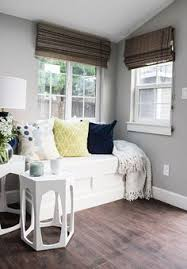 seal grey by glidden the perfect grey color with no undertones
