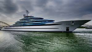 lexus sport yacht cost luxury motor yachts for sale buy motor yachts burgess