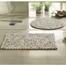 bathroom mat ideas ideas bathroom mats luxury bathroom design