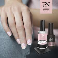 new collection spring summer 2015 http www pronails be nl
