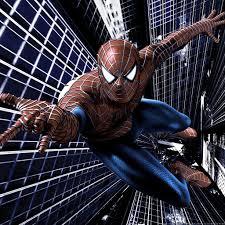 spider man ipad wallpaper download iphone wallpapers ipad