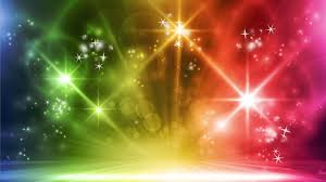 colorful designs backgrounds 6949184