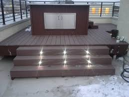 construction u2014 decks patios walkways havertown