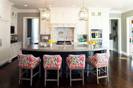 kitchen island height alluring 90 height of stools for kitchen island inspiration of