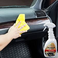 home remedies for cleaning car interior interior car cleaning car maintenance home remedies for cleaning