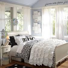 teen bedroom ideas pinterest bombadeagua me