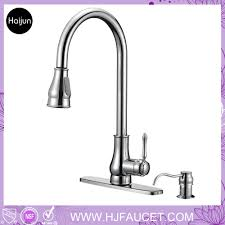 Water Ridge Kitchen Faucet Parts by Upc Kitchen Faucet Parts Upc Kitchen Faucet Parts Suppliers And