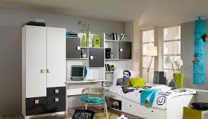 jugendzimmer set g nstig jugendzimmer in eiche günstig bei lifestyle4living