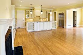 oak hardwood flooring prices bruce oak hardwood
