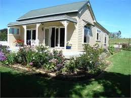 Cottages In New Zealand by Bay Of Plenty Holiday Homes Accommodation Rentals Baches And