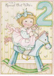 creepy birthday cards 11 best creepy birthday cards original scans images on