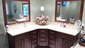 enchanting 70 small full bathroom ideas design decoration 25