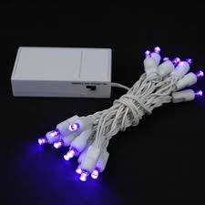 purple led lights novelty lights inc